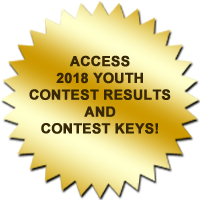 Access 2018 Youth Contest Results!